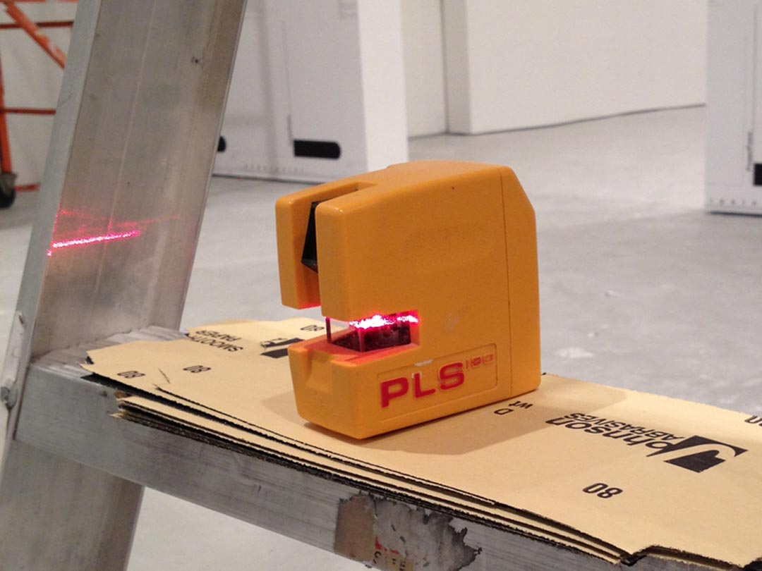 zwirner2_laser_on_ladder