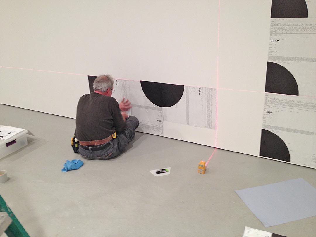 zwirner2_stew_on_floor
